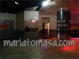 Local en alquiler en calle Juan de Garay, Barakaldo - 412741541