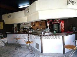 Local en alquiler en calle Obispo Olaetxea, Barakaldo - 417714449