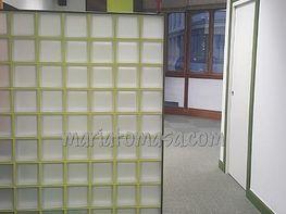 Oficinas baratas en alquiler en bilbao yaencontre for Alquiler de oficinas en bilbao
