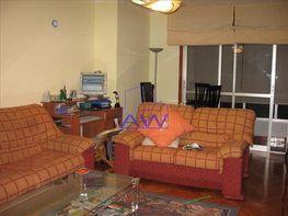 Foto del inmueble - Piso en alquiler en calle Coruña, Vigo Casco Urbano en Vigo - 295204181
