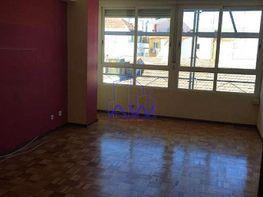 Foto del inmueble - Piso en alquiler en calle Gregorio Espino, Vigo - 332816711