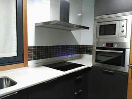 Foto del inmueble - Apartamento en alquiler en calle Colombia, Calvario-Santa Rita-Casablanca en Vigo - 406658102