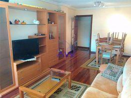Foto del inmueble - Piso en alquiler en calle Hispanidad, Bouzas-Coia en Vigo - 414839609