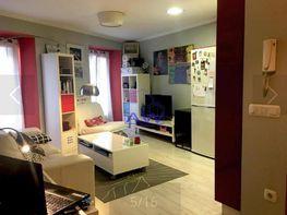 Apartamento en venta en calle Elduayen, Santiago de Vigo en Vigo