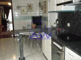 Foto del inmueble - Piso en venta en calle Garcia Barbón, Travesía de Vigo-San Xoán en Vigo - 129109015