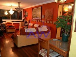 Foto del inmueble - Piso en venta en calle Garcia Barbon, Travesía de Vigo-San Xoán en Vigo - 129109135