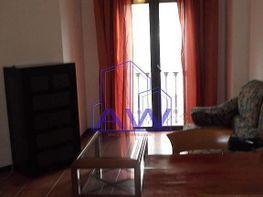 Foto del inmueble - Apartamento en venta en Bouzas-Coia en Vigo - 129109444