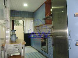 Foto del inmueble - Piso en venta en Freixeiro-Lavadores en Vigo - 129109486