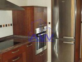 Wohnung in verkauf in Castrelos-Sardoma in Vigo - 129110014