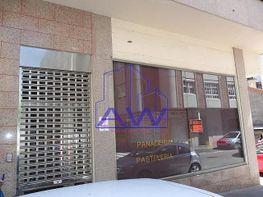 Foto del inmueble - Oficina en alquiler en Travesía de Vigo-San Xoán en Vigo - 129110853