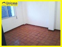 Wohnung in verkauf in Norte Sierra in Córdoba - 171411171