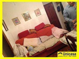 Wohnung in verkauf in Norte Sierra in Córdoba - 171605893