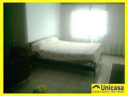 Wohnung in verkauf in Norte Sierra in Córdoba - 199069923