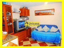 Wohnung in verkauf in Centro in Córdoba - 171608161