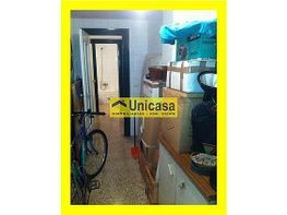 Wohnung in verkauf in Norte Sierra in Córdoba - 178301184