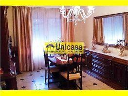 Wohnung in verkauf in Sureste in Córdoba - 190077326