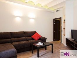 Wohnung in miete in Sants-Badal in Barcelona - 282497647