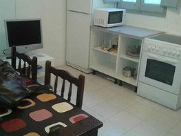Wohnung in miete in Les corts in Barcelona - 323202798