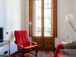 Foto1 - Piso en venta en Vila de Gràcia en Barcelona - 334947630