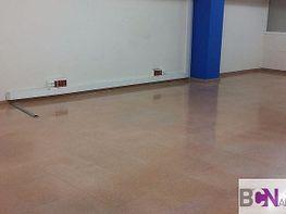 Foto1 - Oficina en alquiler en La Bordeta en Barcelona - 397134440
