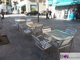Foto1 - Local comercial en traspaso en La Sagrera en Barcelona - 358829324