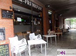 Foto1 - Local comercial en traspaso en El Clot en Barcelona - 365874760