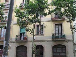 Foto1 - Local comercial en alquiler en calle Ausias March, Fort Pienc en Barcelona - 374371608