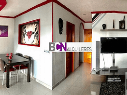 Foto1 - Piso en venta en Barcelona - 387498810