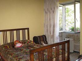 Casa en venda calle Amañecida, Brión - 143723758