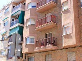 Wohnung in verkauf in calle Maestro Alfonsea, Santa Pola - 341836335