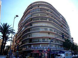 Wohnung in verkauf in calle Fernando Pérez Ojeda, Santa Pola - 348268132