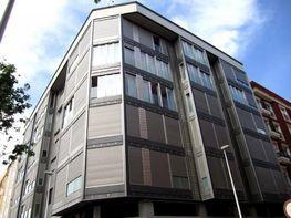 Wohnung in verkauf in calle Borreguet, Elche/Elx - 358460511