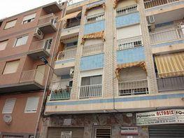 Wohnung in verkauf in calle Mayor, Santa Pola - 351944623