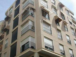 Wohnung in verkauf in calle San Antonio, Santa Pola - 348267472