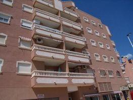 Wohnung in verkauf in calle Avenida Salamanca, Santa Pola - 351943762