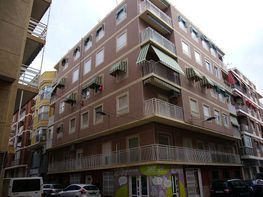 Wohnung in verkauf in calle Antonio Garcia Sarboni, Santa Pola - 348267520