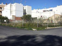 Baugrundstück in verkauf in calle Submarino Peral, Altet, el - 348267562
