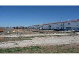 Terreny en venda calle Carmen Almendros, Albacete - 358710599