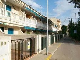Casa adossada en venda calle Burgos, Lo Pagan a San Pedro del Pinatar - 358708730
