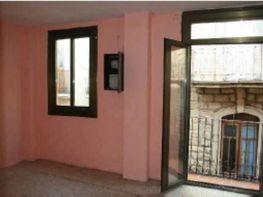 Pis en venda carrer Da;Urgell, Manresa - 358710800