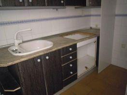 Pis en venda calle García Mas, Albacete - 358707575