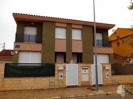 Casa adosada en venta en calle Osa Menor, Chinchilla de Monte-Aragón
