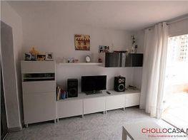 Flat for sale in Playamar in Torremolinos - 275490721
