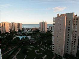 Flat for sale in Playamar in Torremolinos - 289168334