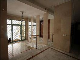 Flat for sale in Centro in Torremolinos - 276255911