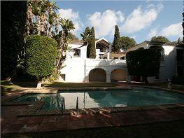 Casa en venta en Sotogrande - 276256025