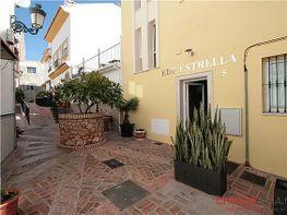 Apartment for sale in calle Mijas, Arroyo de la Miel in Benalmádena - 276256223