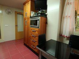 Piso en venta en calle Chalet Adosado En Urbanización, Pinos de Alhaurín - Perif