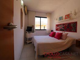 Piso en venta en calle Hotel Pontinental, Playamar en Torremolinos