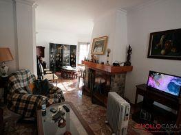Villa en venta en calle De la Cordera, Montemar en Torremolinos